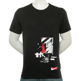 0efaf5fad3bd0 Gorra de moda para hombre Nike SB PATCH. PRODUCTOS SUGERIDOS. REMERA KYRIE  DRI-FIT nike