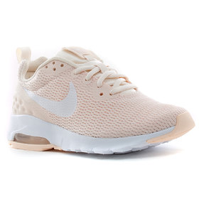 b6796fbb8f4e4 ZAPATILLAS WMNS AIR MAX MOTION LW nike