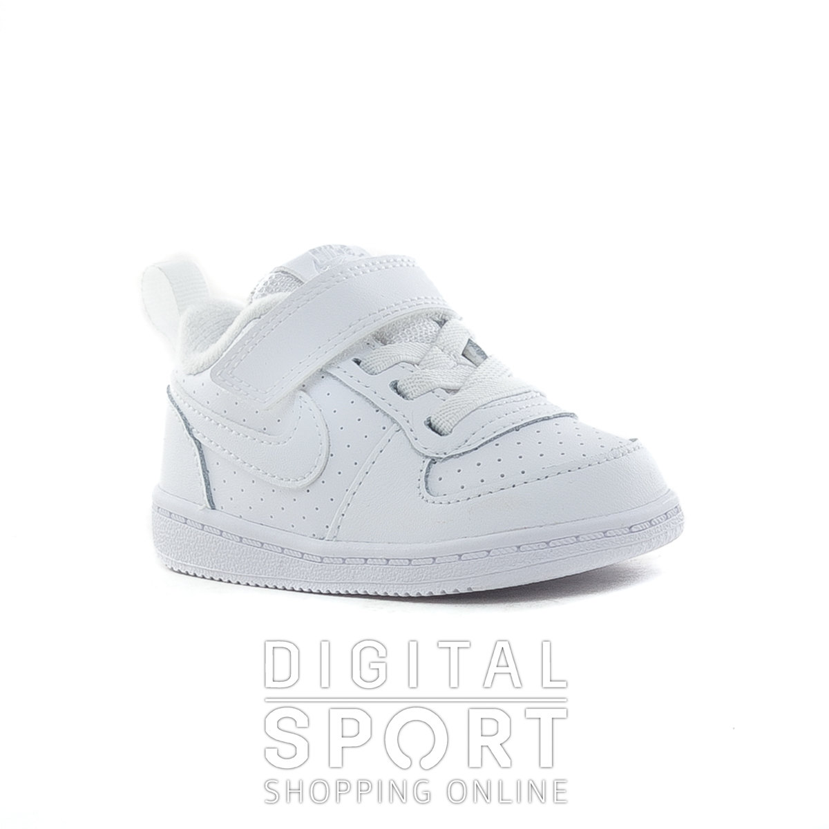 ZAPATILLAS COURT BOROUGH LOW BTV nike