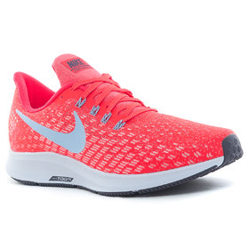 f0781fef704 ZAPATILLAS AIR ZOOM PEGASUS 35 nike