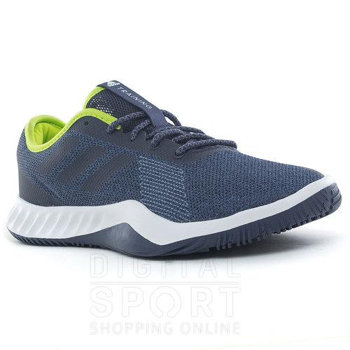 zapatillas adidas crazytrain