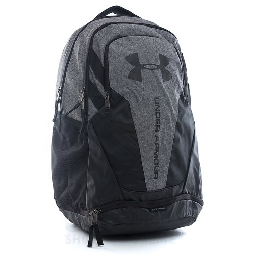 fe7da11bc MOCHILA HUSTLE 3.0 EN MOCHILAS UNDER ARMOUR DE TRAINING Y FITNESS