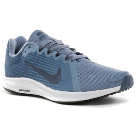 sports shoes 7196d 8b2a4 ZAPATILLAS DOWNSHIFTER 8 nike