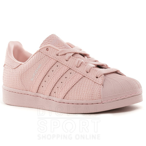 adidas mujer zapatillas casual 35