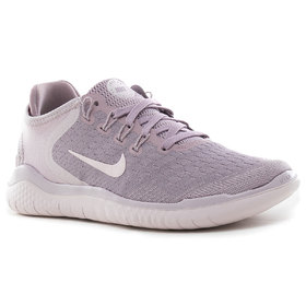 low priced 59b28 dad36 ZAPATILLAS WMNS FREE RUNNING 2018 nike