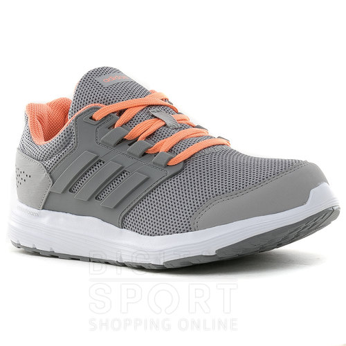 extremadamente único mejores zapatos ofertas exclusivas ZAPATILLAS GALAXY 4 adidas