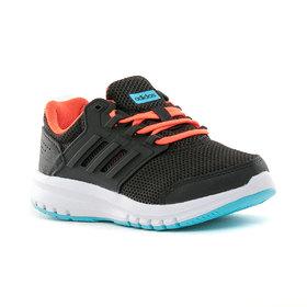 Adidas Para Niño Zapatillas En Uncaged Boa Rapidarun H2eWD9YIE