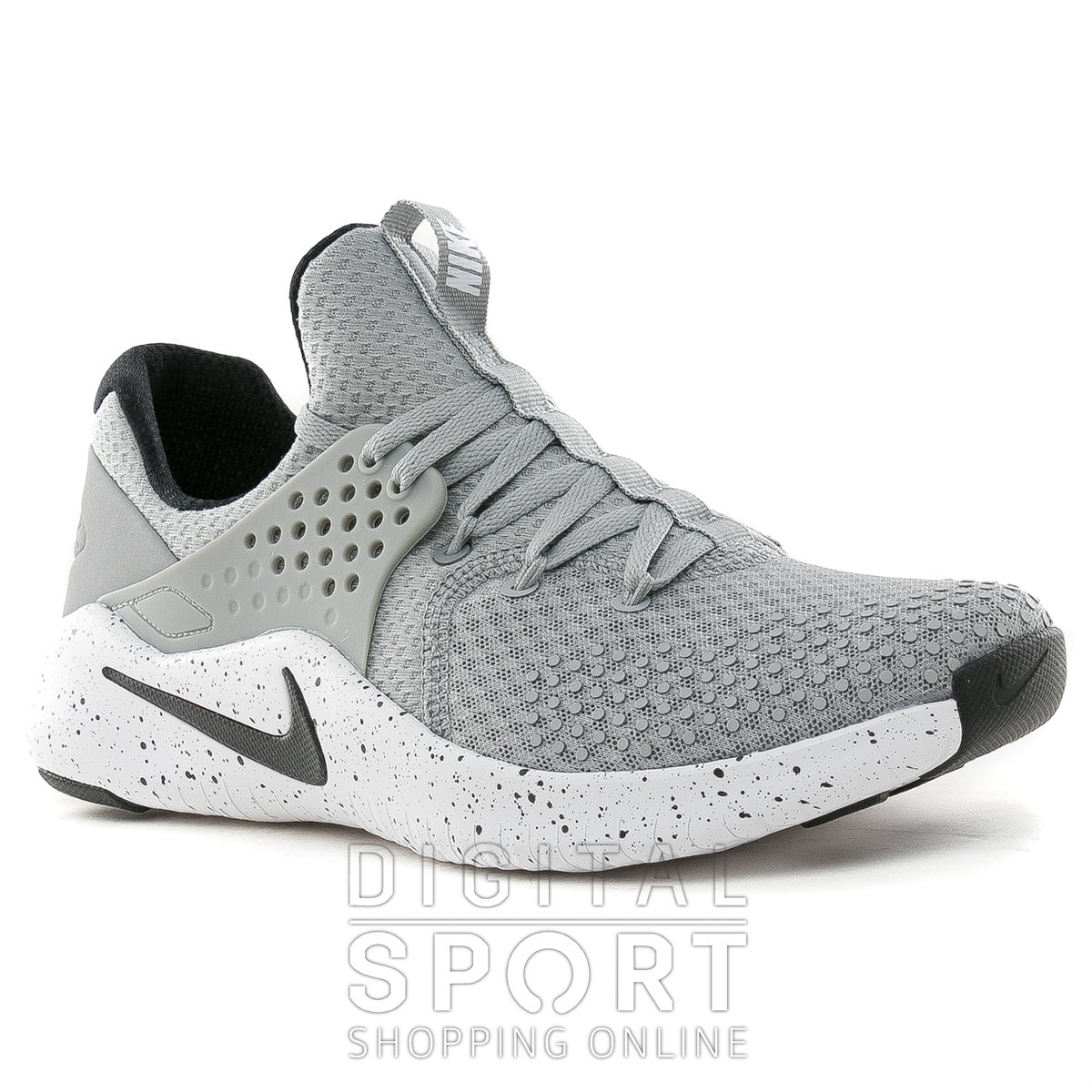 ZAPATILLAS FREE TRAINER V8 nike