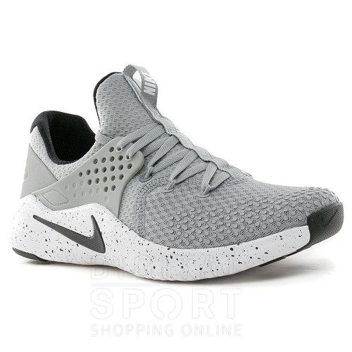Trainer V8 Zapatillas Nike Free Zapatillas Free Yf6b7gy