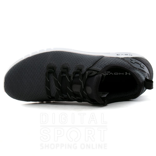 ZAPATILLAS HOVR BLACK