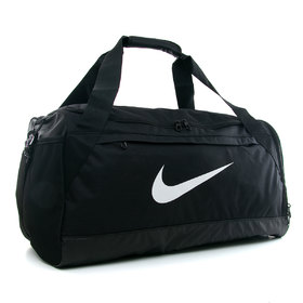58a602db3 BOLSO VAPOR POWER EN NIKE PARA HOMBRE DE TRAINING Y FITNESS