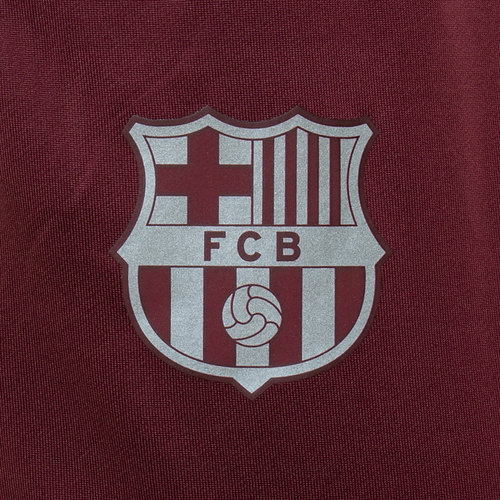 PANTALON FC BARCELONA DRY SQUAD