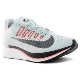 7b6bd47c3 ZAPATILLAS WMNS ZOOM FLY nike