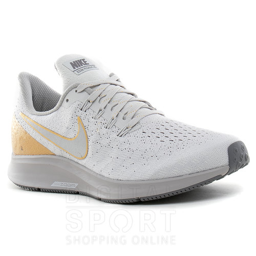 ZAPATILLAS W AIR ZOOM PEGASUS 35