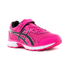 purchase cheap ad9bf b7d76 ZAPATILLAS GEL-LIGHT PLAY 4 A P asics
