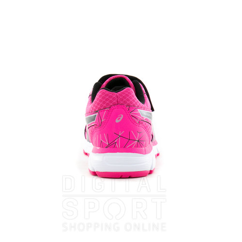 ZAPATILLAS GEL-LIGHT PLAY 4 A P