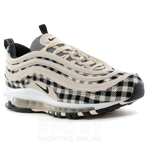 zapatilla nike air max