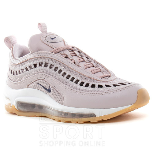ZAPATILLAS W AIR MAX 97 ULTRA 17 nike