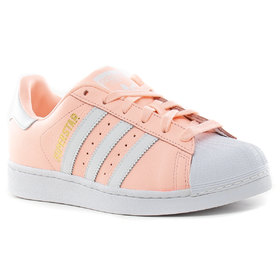 ZAPATILLAS SUPERSTAR W adidas 7d5e7e86692ff