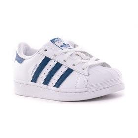 wholesale dealer 77228 4decd ZAPATILLAS SUPERSTAR C adidas
