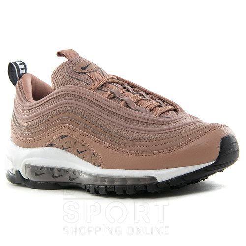 ZAPATILLAS W AIR MAX 97 LX nike