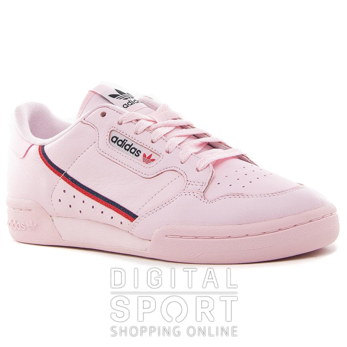 zapatillas adidas rosas hombre