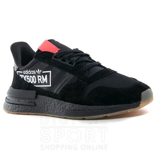 bambas adidas zx