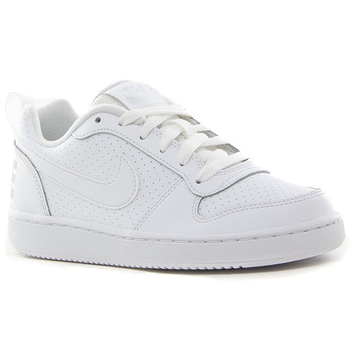 ZAPATILLAS COURT BOROUGH LOW BG nike e39a178e8e1
