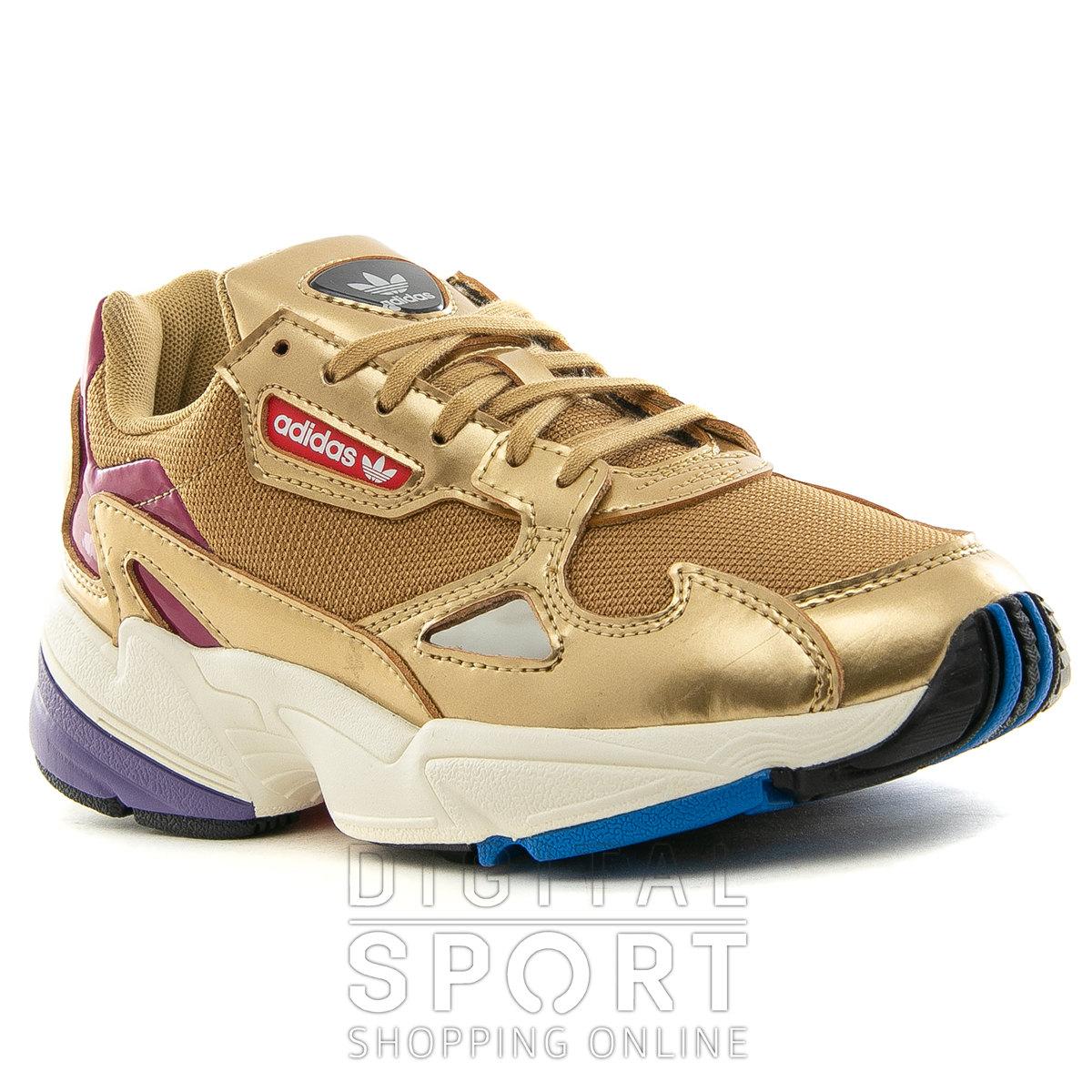 Compra > zapatillas adidas mujer doradas- OFF 78 ...