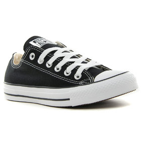 37d7c091bf8 ZAPATILLAS CHUCK TAYLOR ALL STAR OX converse
