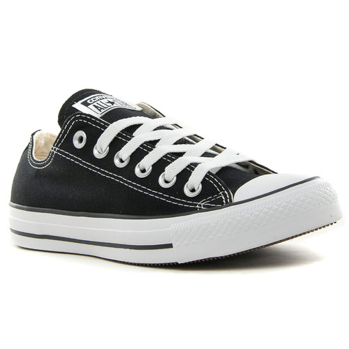 049979da ZAPATILLAS CHUCK TAYLOR ALL STAR OX EN ZAPATILLAS CONVERSE DE MODA