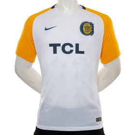 CAMISETA ROSARIO CENTRAL AWAY MATCH nike dbe93d216