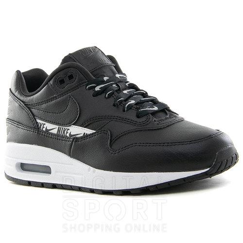 Zapatillas Nike Air Max 1 SE