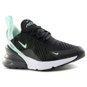 ZAPATILLAS W AIR MAX 270 nike 0e9d22d3ceeba