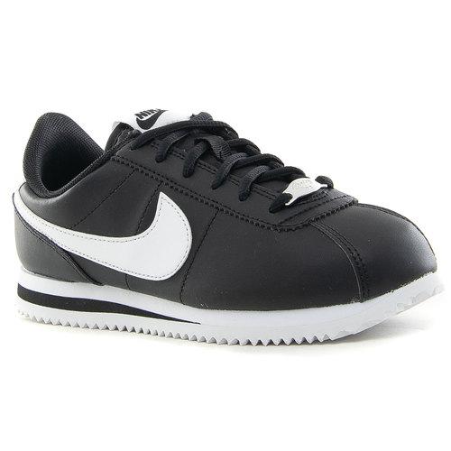 Zapatillas Nike Cortez Basic SE