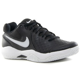 low priced 88428 9c0a8 ZAPATILLAS AIR ZOOM RESISTANCE nike