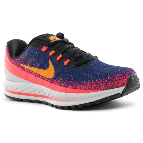 zapatillas running nike vomero 13