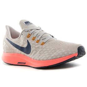 ZAPATILLAS AIR ZOOM PEGASUS 35 nike 21010bc58a78f
