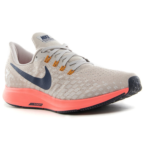 ZAPATILLAS AIR ZOOM PEGASUS 35 nike