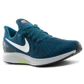 b6f647fab44cf ZAPATILLAS AIR ZOOM PEGASUS 35 nike