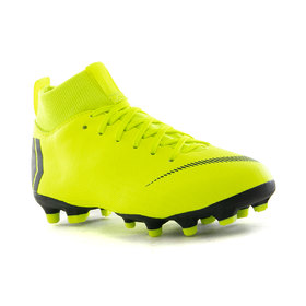 BOTINES JR SUPERFLY 6 ACADEMY nike 9ec27ac2be078