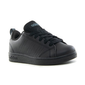 low priced 9587f 2e372 ADIDAS   SPORT78