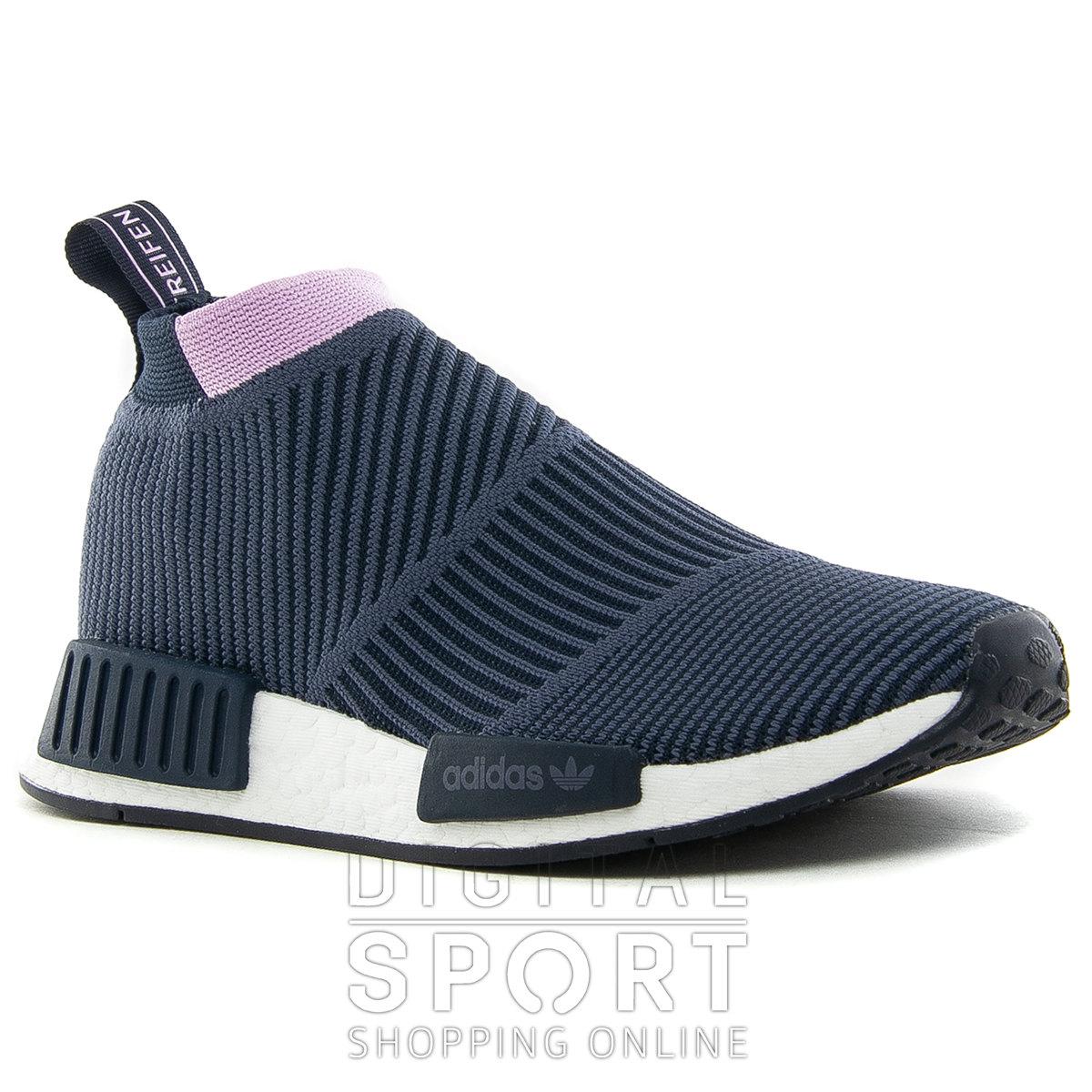zapatillas adidas mujer nmd