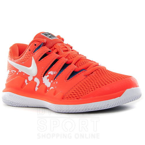ZAPATILLAS W AIR ZOOM VAPOR X nike