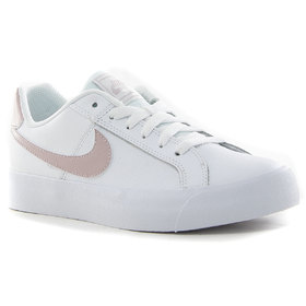 new product d9b9f 0eb21 ZAPATILLAS WMNS COURT ROYALE AC nike