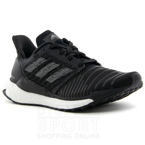 new arrival 1158f 4a210 ZAPATILLAS SOLAR BOOST W