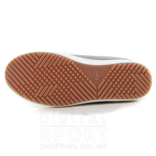 ZAPATILLAS STRAIGHTSET INSULATE 3181
