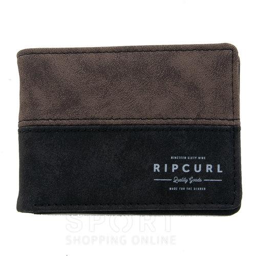 online para la venta atarse en el precio más bajo BILLETERA ARCH RFIF SLIM rip curl