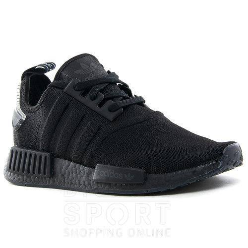Sospechar colisión métrico  zapatilla nmd r1 - Tienda Online de Zapatos, Ropa y Complementos de marca
