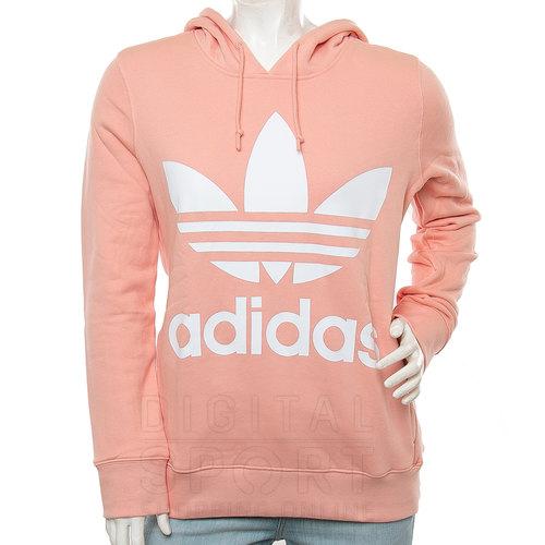 Contracción Deportista facil de manejar  buzo adidas rosado mujer precio - Tienda Online de Zapatos, Ropa y  Complementos de marca
